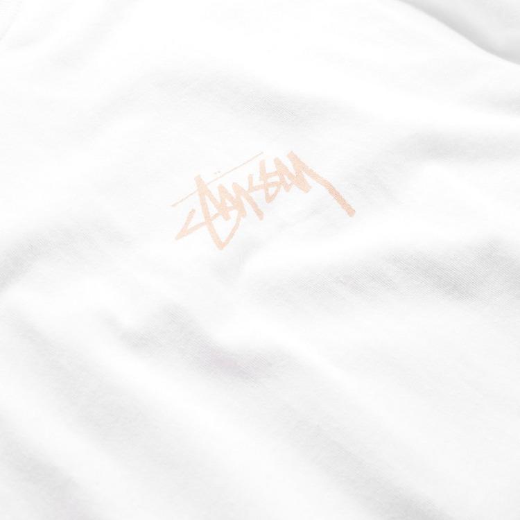 Stussy Elation T-Shirt