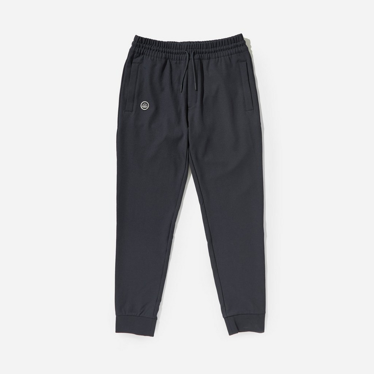 adidas Originals Spezial Ewood Track Pant