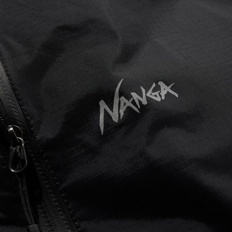 Nanga Aurora Down Jacket