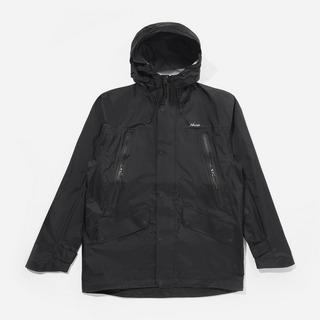 Nanga Aurora Light 3 Layer Jacket
