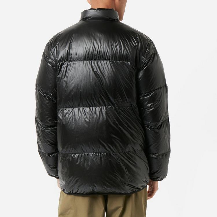 Nanga Mountain Lodge Jacket