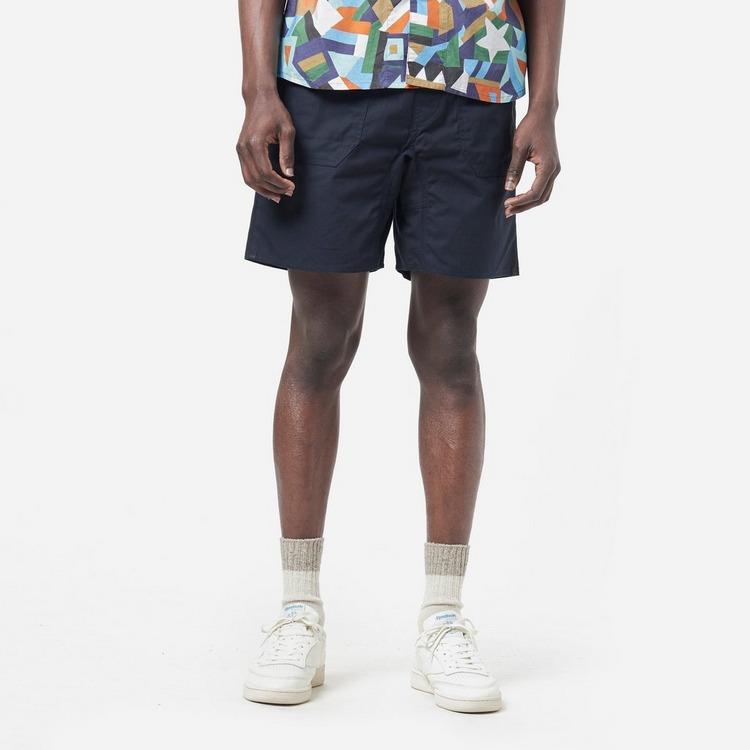 Albam Service Shorts