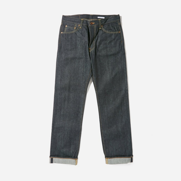 Edwin Nashville Jeans