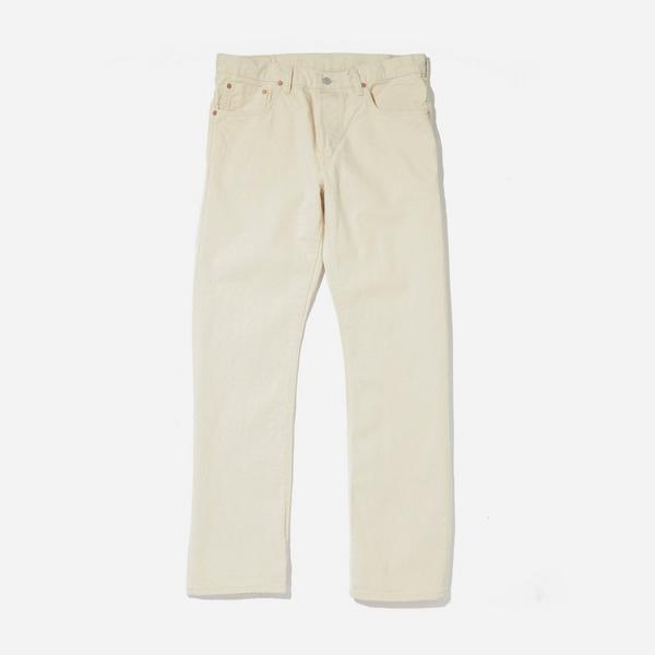 Edwin Nihon Loose Jeans