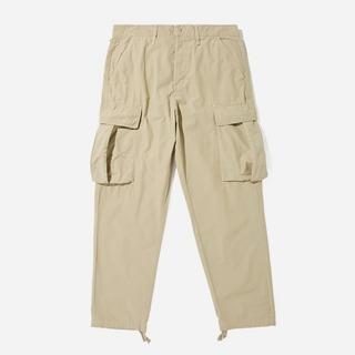 Edwin Jungle Pants