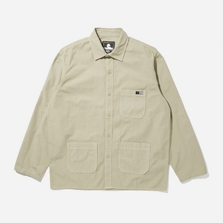 Edwin Major Shirt
