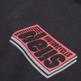 Deus Ex Machina Brain Freeze T-Shirt