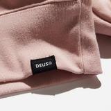 Deus Ex Machina Profound Sweatshirt