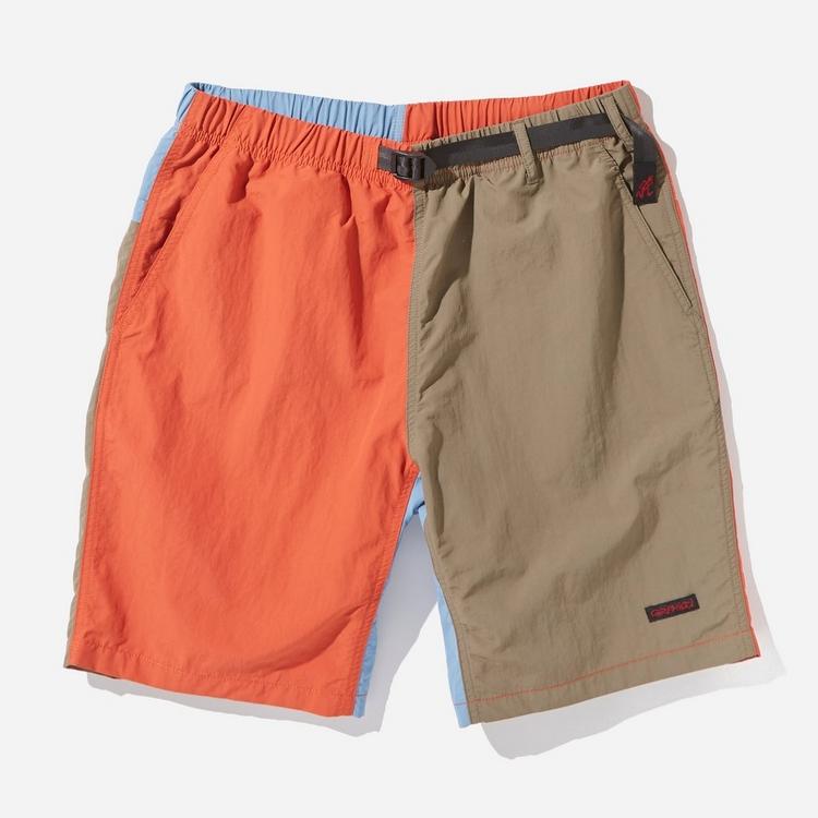Gramicci Packable Shell Shorts