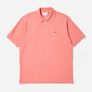 Lacoste Classic Fit Polo Shirt