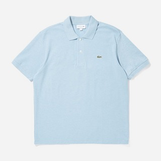 Lacoste Classic Fit Pique Polo Shirt