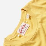 Levi's Vintage Clothing 1950 Sportwear T-Shirt