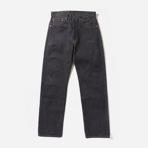 Levi's Vintage Clothing 1955 501 Jeans