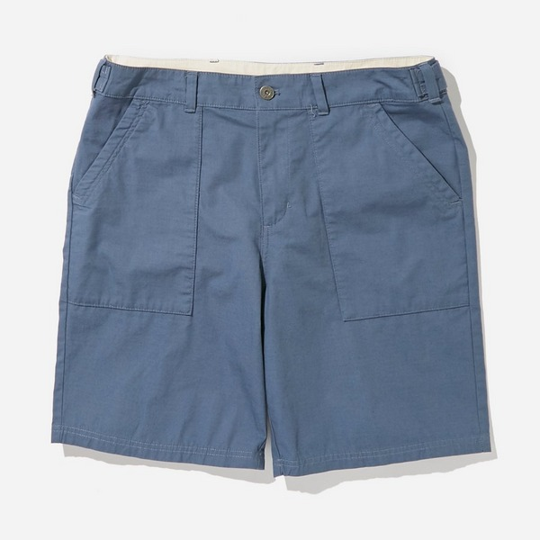 The North Face Ripstop Cotton Shorts