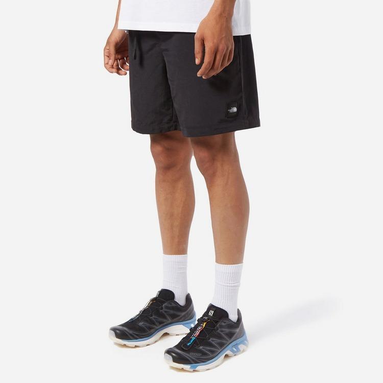 The North Face Black Box Shorts