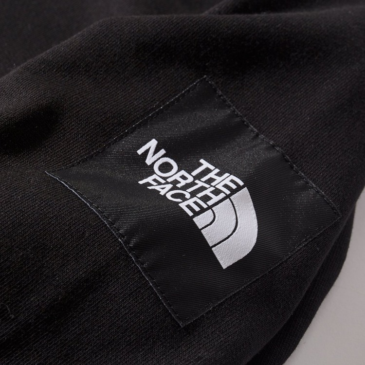 The North Face Black Box Crew Fleece