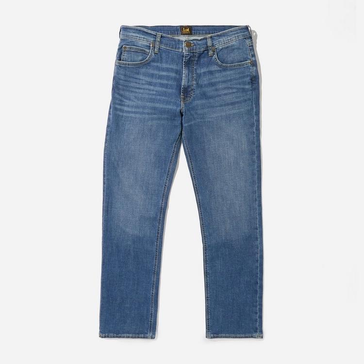 Lee West Jeans
