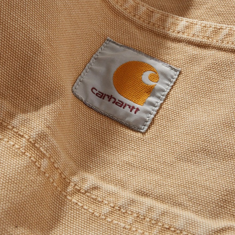Carhartt WIP Single Knee Pants