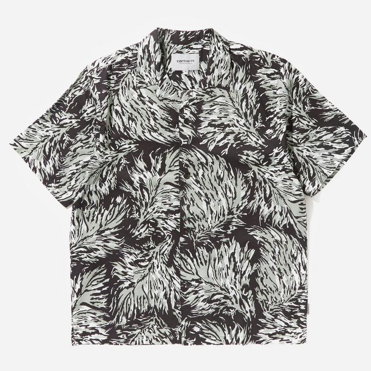 Carhartt WIP Hinterland Shirt