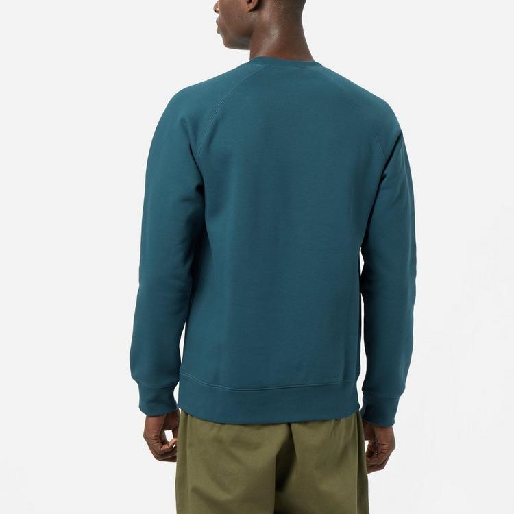 Carhartt WIP Chase Sweatshirt