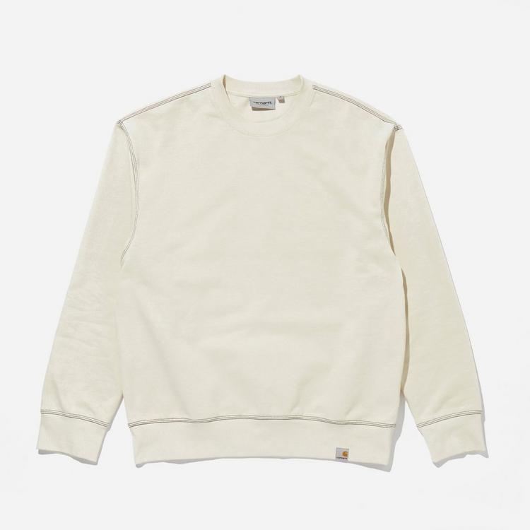 Carhartt WIP Nebraska Sweatshirt