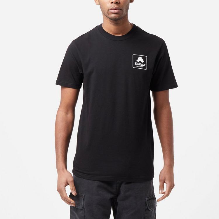 Carhartt WIP Peace State T-Shirt