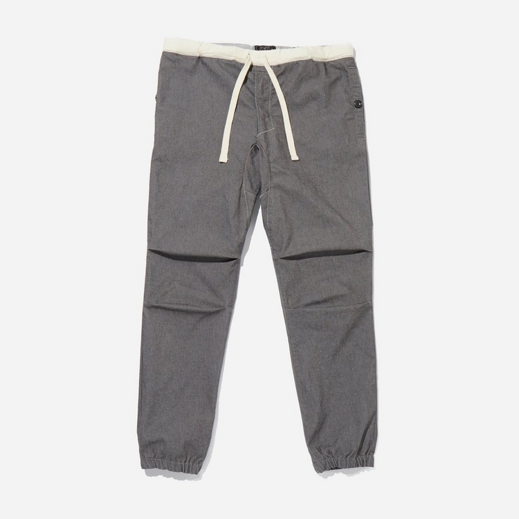 Beams Plus Twill Gym Pants