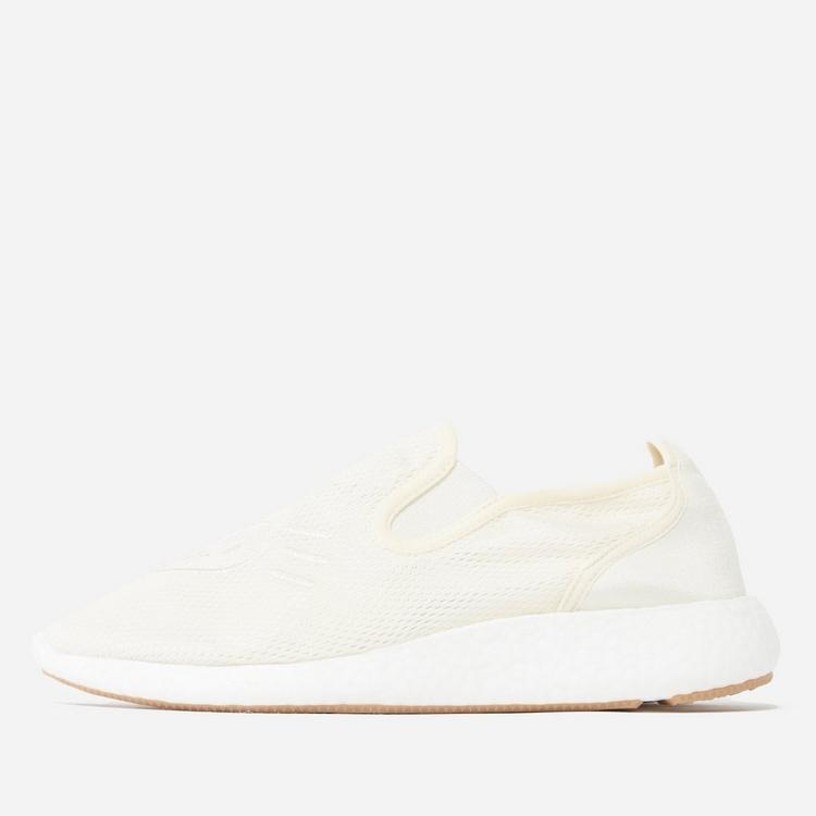 adidas Originals x Human Made Slip-On