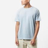 Sunray Sportswear Haleiwa T-Shirt