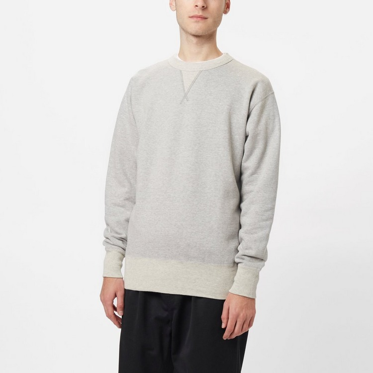 Sunray Sportswear Laniakea Crewneck