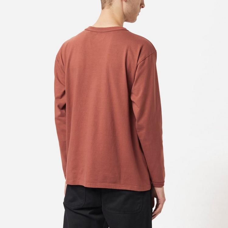 Sunray Sportswear Makaha Long Sleeved T-Shirt