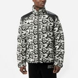 Fucking Awesome Coleman Down Puffer Jacket