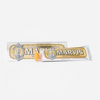 Marvis Orange Blossom Toothpaste 85ml