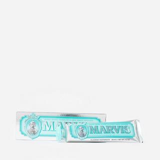 Marvis Aniseed Mint Toothpaste 75ml