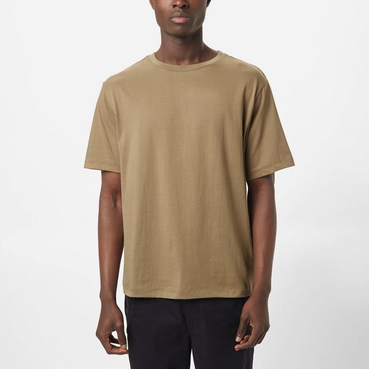 Satta Organic T-Shirt