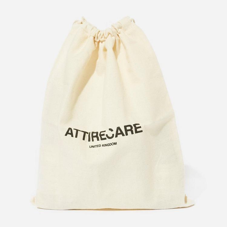 Attirecare Denim Care Kit