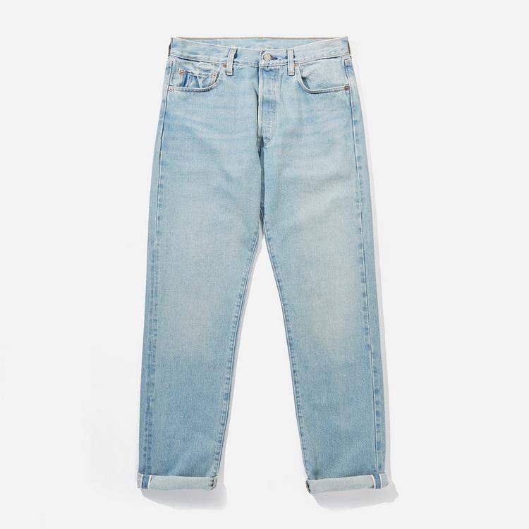 Levi's Vintage Clothing 1984 501 Jeans