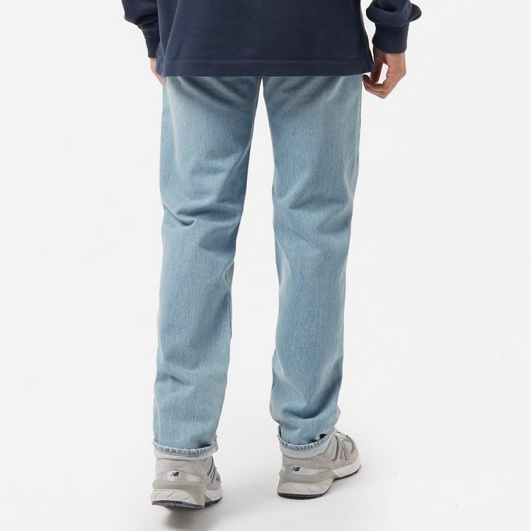 Levis 1984 501 Jeans