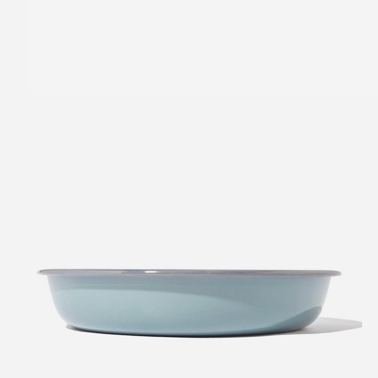 Falcon Enamelware Salad Bowl