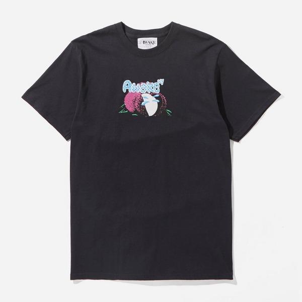 Awake NY Lychee Logo T-Shirt