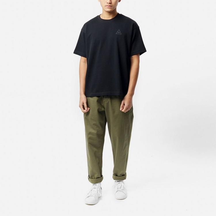 adidas Originals x Pharrell Williams Human Race T-Shirt