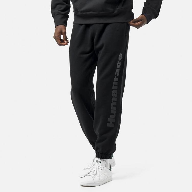 adidas Originals x Pharrell Williams Human Race Pants