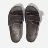 adidas Originals x Pharrell Williams Chancletas HU Slides