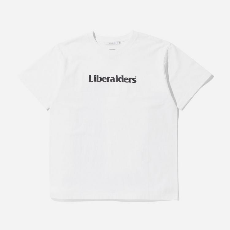 Liberaiders OG Logo T-Shirt