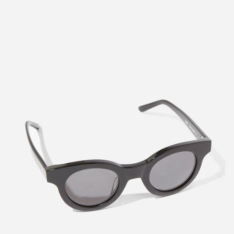 Sun Buddies Edie Sunglasses