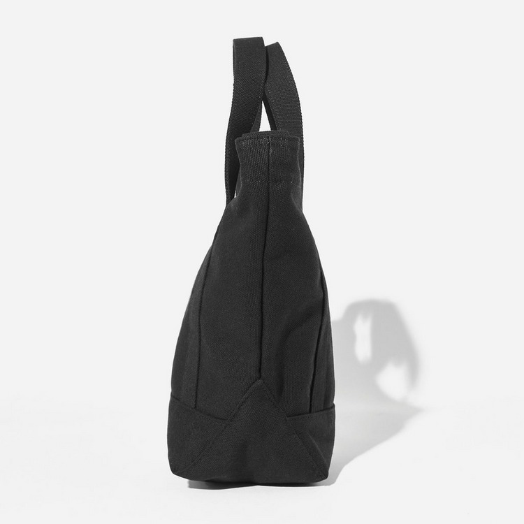 Carhartt WIP Canvas Tote