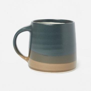 KINTO SCS Mug 320ml