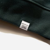 Norse Projects Vagn Classic Crewneck