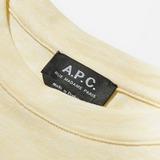 A.P.C. Mael T-Shirt