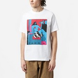 by Parra Too Loud T-Shirt